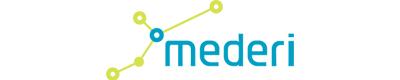 e-learning platform van Mederi