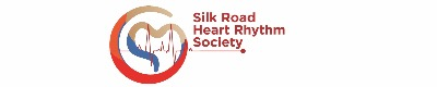 Silk Road Heart Rhythm Society