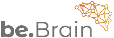 be.Brain Social Network