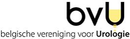 Belgische Vereniging Urologie