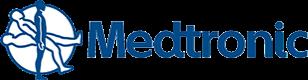 Medtronic CV