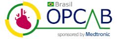 OPCAB Brasil