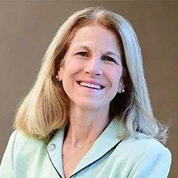 Dr. Mary P. McGowan
