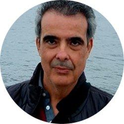 Dr Carl Llor