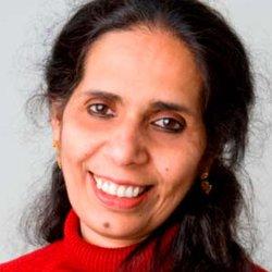 Dr. Devaki Nair