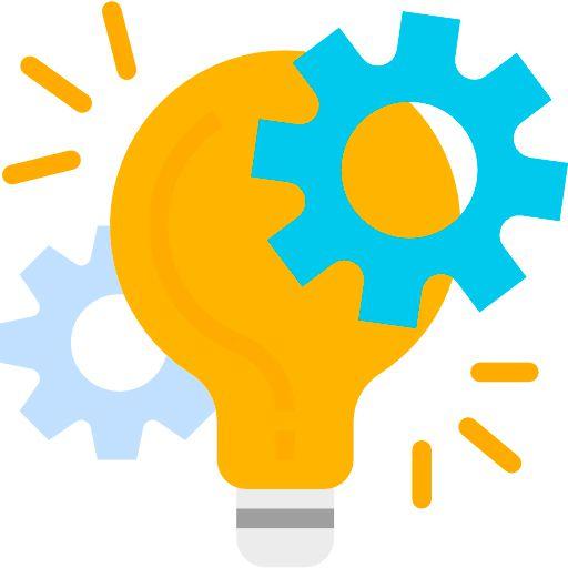 Innovatie door co-creatie